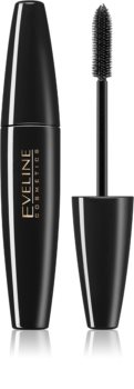 Eveline Cosmetics Big Volume Lash Mascara with Volume Effect