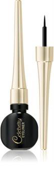 Eveline Cosmetics Celebrities eyeliner liquidi