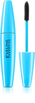 Eveline Cosmetics Big Volume Lash Waterproof Mascara with Volume Effect
