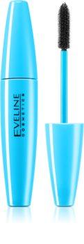 Eveline Cosmetics Big Volume Lash водоустойчива спирала  за обем