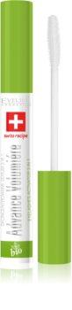 Eveline Cosmetics Advance Volumiere koncentrirani serum za trepavice 3 u 1
