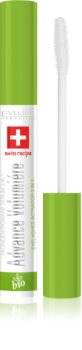 Eveline Cosmetics Advance Volumiere koncentrované sérum na mihalnice 3v1