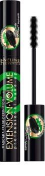 Eveline Cosmetics Extension Volume mascara volume et courbe