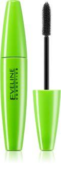 Eveline Cosmetics Big Volume Lash спирала за удължаване и регенериране на миглите