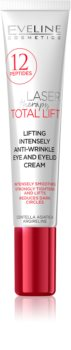 Eveline Cosmetics Laser Therapy Total Lift Lifting Cream for Eye Area