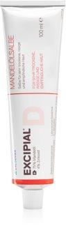 Excipial D Almond Oil Beskyttende creme til ansigt og krop