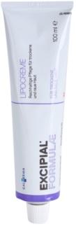 Excipial Formulae crema nutriente ricca per pelli secche e molto secche