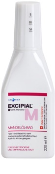 Excipial M Almond Oil mandlový olej do koupele
