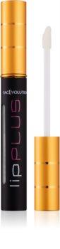FacEvolution LipPlus Booster trattamento volumizzante labbra