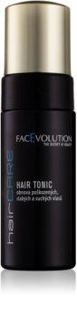 FacEvolution HairCare lotion tonique cheveux pour cheveux abîmés