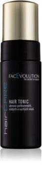 FacEvolution HairCare tónico capilar para cabelo danificado