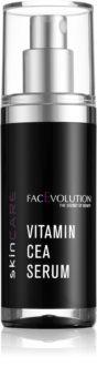 FacEvolution SkinCare sérum intense aux vitamines
