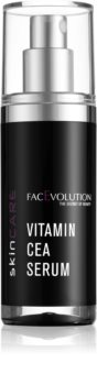 FacEvolution SkinCare vitamina ser intensiv