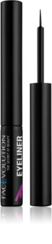 FacEvolution Hairplus Liquid Eyeliner with Growth-Enhancing Agents