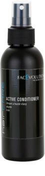 FacEvolution HairCare Nourishing Conditioner To Restore Hair Density