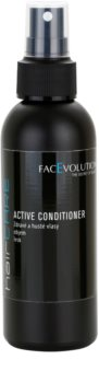 FacEvolution HairCare подхранващ балсам за обновяване на гъстотата на косата