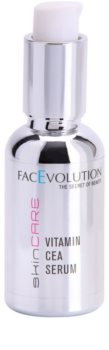 FacEvolution SkinCare Intensive Vitamine Serum