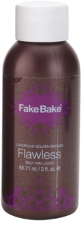 Fake Bake Flawless samoopaľovacia emulzia