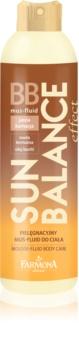 Farmona Sun Balance Self-Tanning Spray
