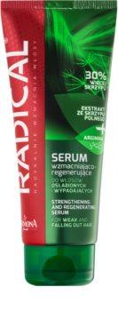 Farmona Radical Hair Loss erősítő és regeneráló hajszérum