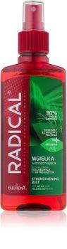 Farmona Radical Hair Loss stärkendes Spray für geschwächtes Haar