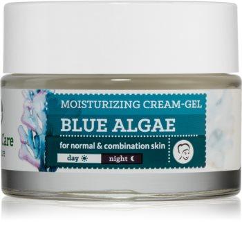 Farmona Herbal Care Blue Algae зволожуючий крем