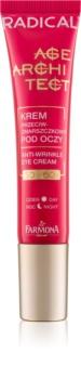 Farmona Radical Age Architect Anti-Wrinkle Eye Cream