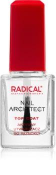 Farmona Radical Nail Architect zpevňující lak na nehty