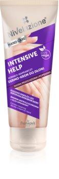Farmona Nivelazione Intensive Help crème dermatologique mains