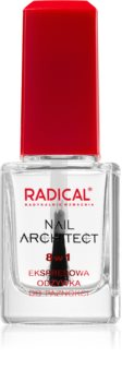 Farmona Radical Nail Architect Nail Conditioner 8 In 1