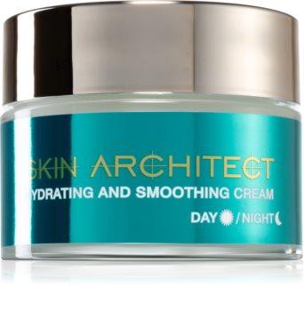 Farmona Skin Architect crema pentru piele cu efect hidratant si matifiant