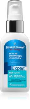 Farmona Nivelazione Skin Therapy Expert gel de limpeza para as mãos