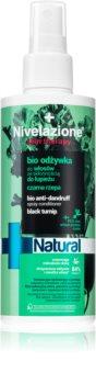 Farmona Nivelazione Natural Leave-In Spray Conditioner