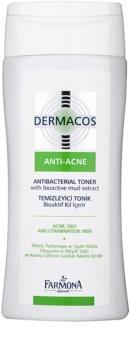 Farmona Dermacos Anti-Acne toni