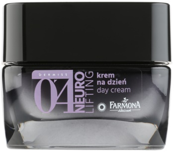 Farmona Dermiss Neuro Lifting Active Lifting Cream
