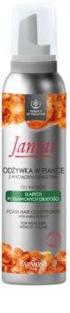 Farmona Jantar après-shampoing moussant pour cheveux sans volume