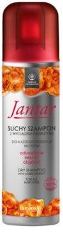 Farmona Jantar șampon uscat