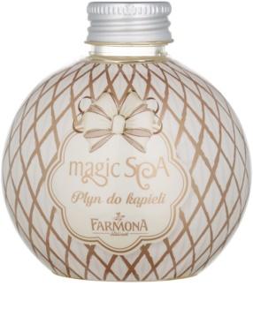 Farmona Magic Spa Mystery espuma de banho