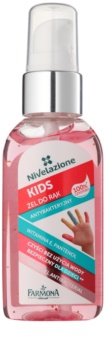 Farmona Nivelazione gel para manos para niños