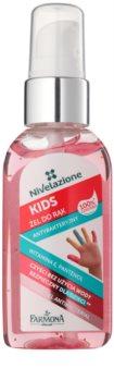 Farmona Nivelazione Hand Gel for Kids