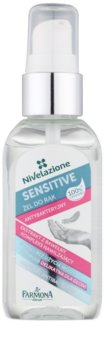Farmona Nivelazione gel mains