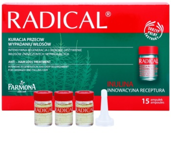 Farmona Radical Hair Loss cuidado anticaída