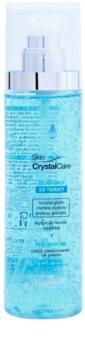 Farmona Crystal Care gel detergente per il viso