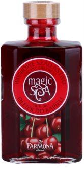 Farmona Magic Spa Cherry Craziness olejek do kąpieli