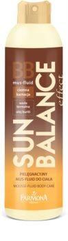 Farmona Sun Balance Bronzing Mousse