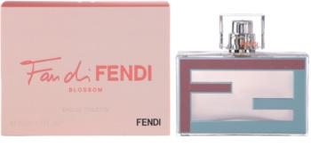 Fendi Fan Di Fendi Blossom eau de toilette para mujer