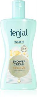 Fenjal Classic Creamy Shower Gel