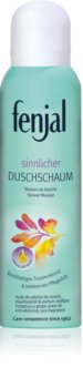 Fenjal Vitality Duschschaum