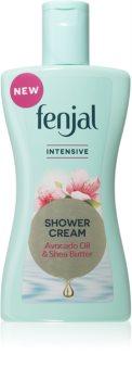 Fenjal Intensive Nourishing Shower Cream