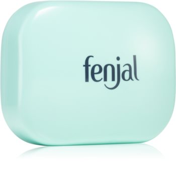 Fenjal Body Care крем сапун